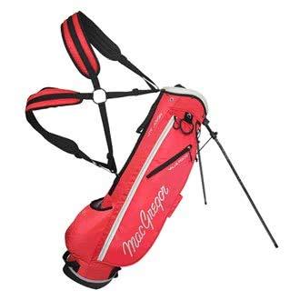 MACGREGOR Sunday 2019 - Bolsa Golf Soporte 15,2 cm