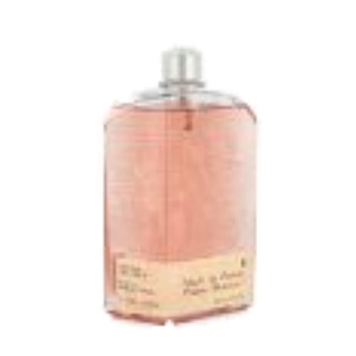 loccitane-gel-douche-et-bain-fleur-de-cerisier-500-ml