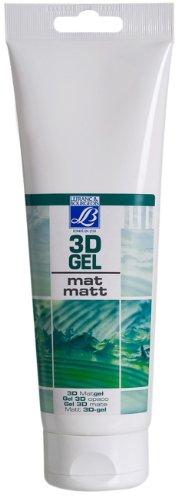 lefranc-bourgeois-tube-dadditif-gel-3d-mat-250-ml