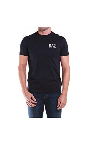 mens-emporio-armani-ea7-mens-train-core-id-t-shirt-in-navy-l
