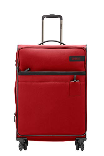 Stratic 3-9944-75_red
