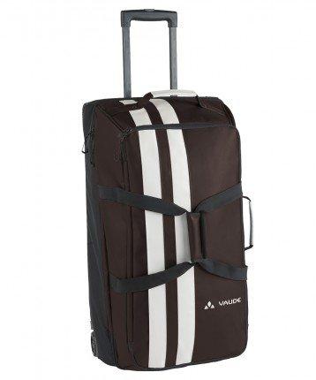 VAUDE Reisegepack Tobago Azure