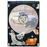 Seagate EE25 Series 40GB Serial ATA 40GB SATA Festplatte (6,4 cm (2,5 Zoll), 40GB, 5400RPM, SATA, 8MB Festplatte) -