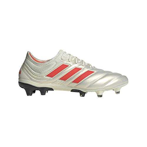 adidas Men's Copa 19.1 FG Soccer Cleat -