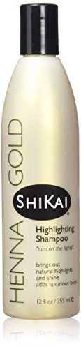 shikai-products-henna-gold-highligting-shampoo-360-ml-shampoo
