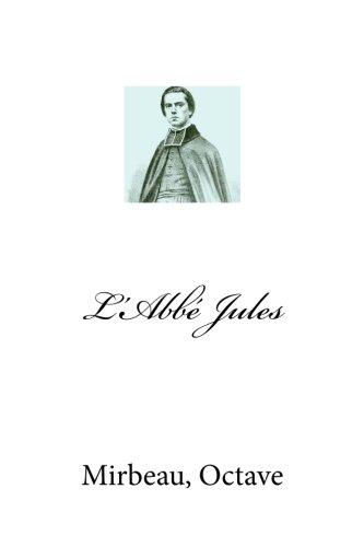 L'Abb Jules