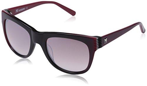 MMissoni Womens MM613S Wayfarer Sunglasses M Missoni q2G9R