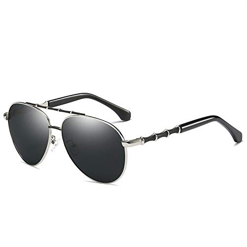 Polarisierte Sonnenbrille Für Männer Und Frauen Mit Der Form Des Fußes Bunte Sonnenbrille Angelspiegel Froschspiegel Männer Und Frauen Polarisierte Sonnenbrille-1