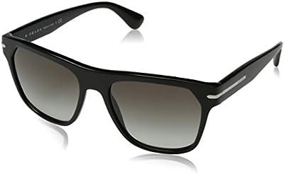 Prada Pr03rs, Gafas de Sol para Hombre