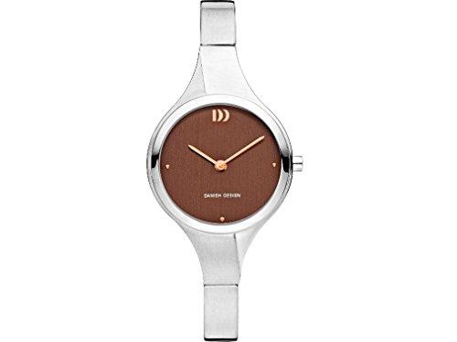 Danish Design orologio donna IV69Q1186