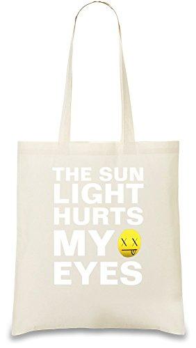 the-sunlight-hurts-my-eyes-sac-a-main