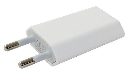 chargeur-alimentation-adaptateur-usb-prise-dalimentation-pour-apple-iphone-7-7plus-6-6s-6plus-5-5s-5