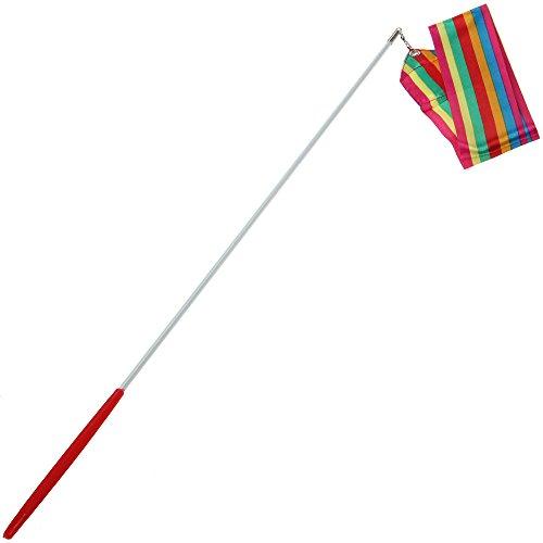 Ruban GRS NetJuggler Multicolor