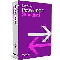 Power PDF 2.0 Standard (PC)