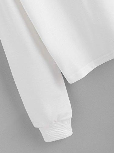 Sufeng Hoodie Pullover Women's Top Wear Long Sleeve