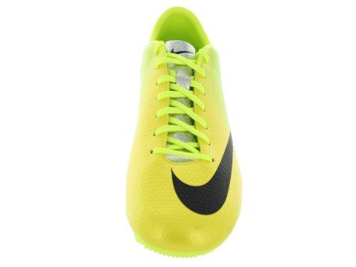 gr眉n Herren gelb Veloce Nike Nike Fu脽ballschuhe Mercurial Mercurial q0TSwRn