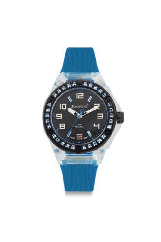 Avalanche Watch AV-104S-CLBU