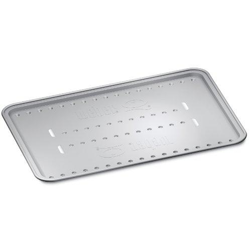 Weber Protezione termica per griglia arrosto (Serie