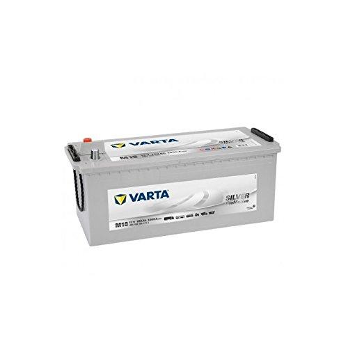 varta-680108100a722-batera-de-arranque