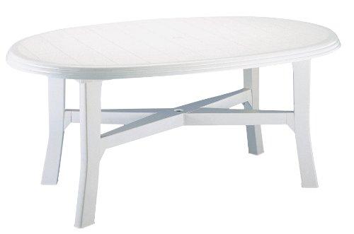 Table 165 cm