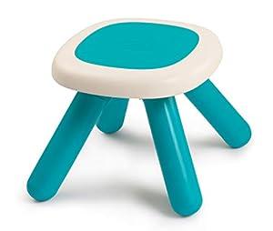 Mesa/taburete infantil azul de Smoby (880204)