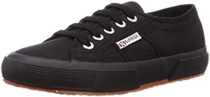 Superga 2832-NYLU, Zapatillas Unisex
