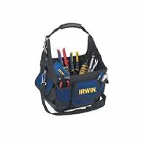 Irwin Tools Elektriker-Tote (4402011)