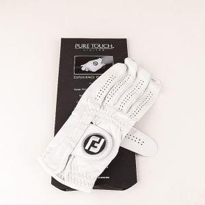 FootJoy FootJoy Pure Touch Herren Handschuh LH/L