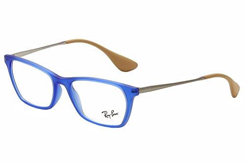 ray-ban-rx7053-5524-occhiali-da-vista-eyeglasses-unisex-2016-brille-woman