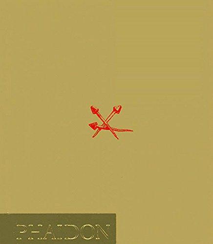 Crucifixion. Ediz. illustrata (New Testament Series) por Phaidon