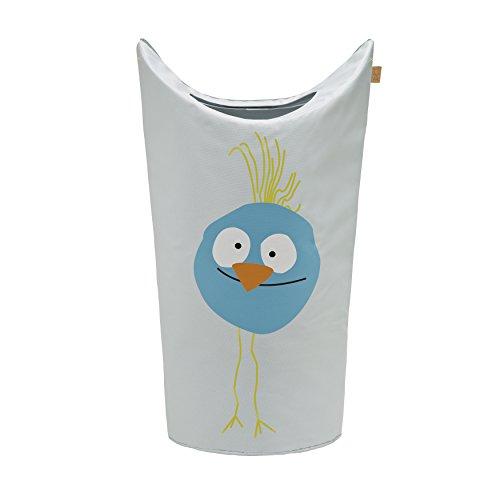 lassig-laundry-or-toy-bag-wasche-oder-spielzeugkorb-fur-kinderzimmer-wildlife-birdie