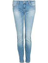 Liu Jo Jeans Bottom Up - O14055 D3050   Bottom Up Thin Leg Skinny - 28 8ba327e6c86