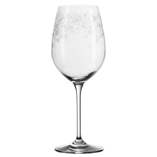 Leonardo Chateau à vin Blanc