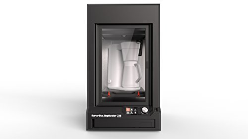 MakerBot – Replicator Z18 - 2