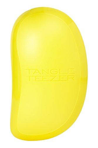 Tangle Teezer Salon Elite Spazzola per i Capelli - 100 gr