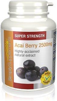 bacche-di-acai-2500mg-potente-fonte-di-antiossidanti-240-capsule