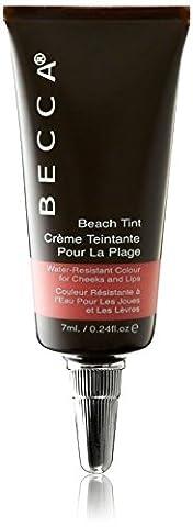 Becca Cosmetics Beach Tint - Watermelon