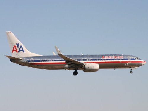 american-airlines-boeing-737-800-fleet-as-of-november-2011-english-edition