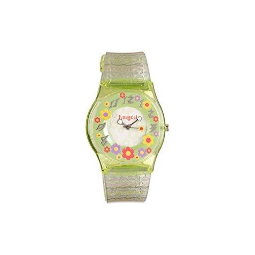 fiorucci-kids-fr100-1-wrist-watch-unisex-children