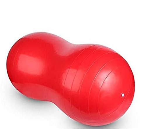 le aufblasbare Sex-Erdnüsse -aufblasbare super weiche möbelreise Camping Paar Sex assistent Haltung Yoga Ball Sex Produkte ()