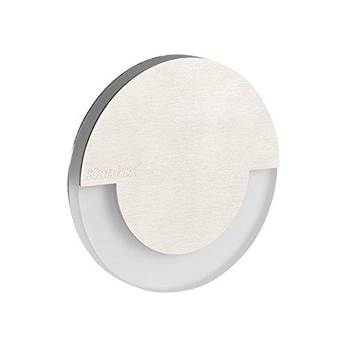 spot-de-balisage-encastrable-led-220v-1w-escalier-mur-plinthes-ilot-couloir-encastrable-effet-verre-