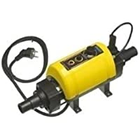 Elecro Hs-Rechauffeur Nano 3 kW