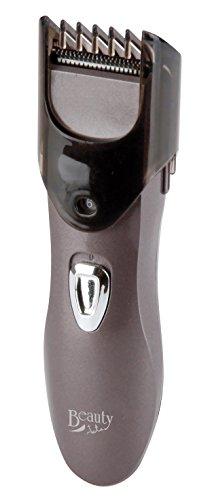 Jata Cortefácil MP35B - Cuchillas alta resistencia
