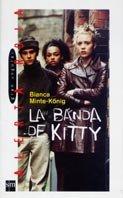 La banda de Kitty par Bianka Minte-König
