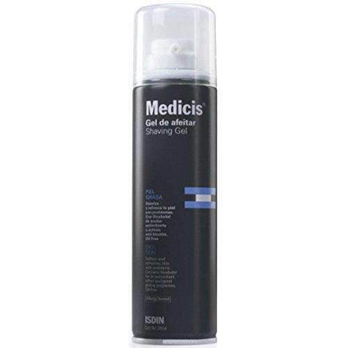 medicis-gel-afeitar-200-ml