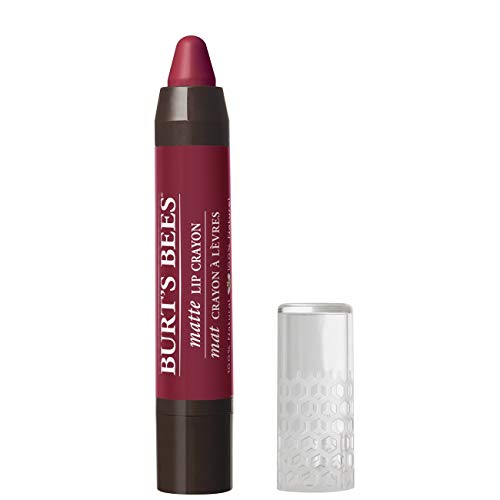 Burts Bees Matter Lip Crayon 1er Pack 1 X 311 G