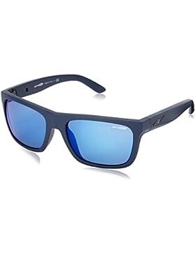 Arnette Sonnenbrille DROPOUT (AN4176)