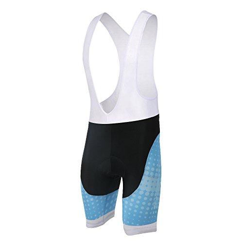 teyxoco-uomini-traspirante-asciugatura-veloce-confortevole-maglia-manica-corta-bid-padded-shorts-xxl