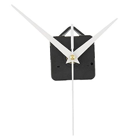 Horloge Kit - Kicode Mécanisme Mouvement Horloge DIY Kit de