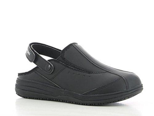 Ecco Arizona, Chaussures Multisport Outdoor Femme - Beige - Beige (Moon Rock/Moon Rock/Dusty PURPLE59500), 39